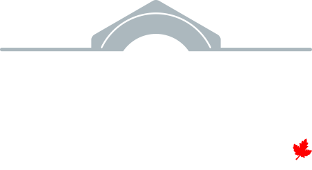 Princess Auto Foundation - Supporting Trades Education